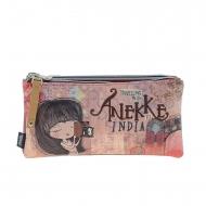 Borsa da toilette 28877-05 India di Anekke