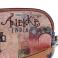 Borsa 28877-08 India di Anekke 101749