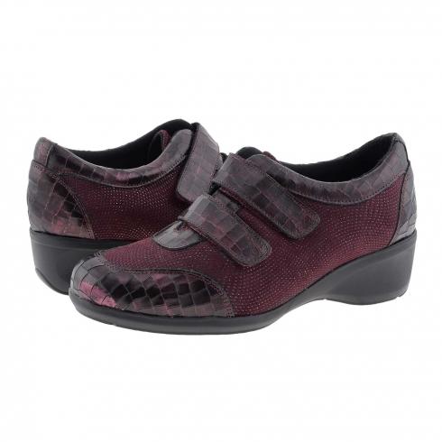 http://cache.paulaalonso.it/11451-111640-thickbox/sneakers-in-pelle-bordeaux-e-lycra-doctor-cutillas.jpg