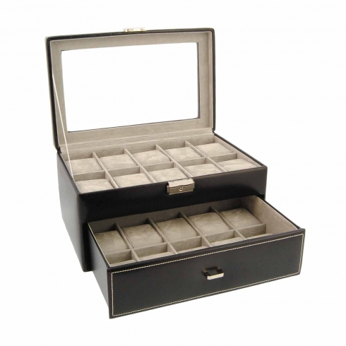 http://cache.paulaalonso.it/5759-62001-thickbox/custodia-in-pelle-per-memorizzare-20-orologi.jpg