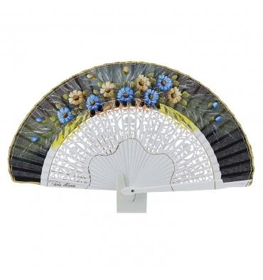 http://cache.paulaalonso.it/9372-94038-thickbox_default/ventaglio-in-legno-traforato-bianco-con-fiori.jpg